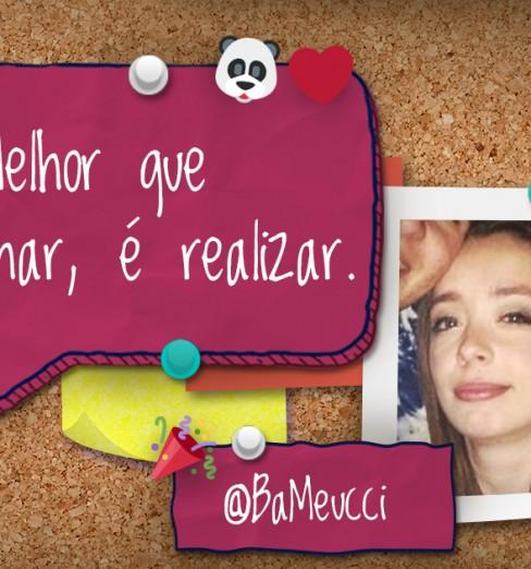 B2S_Twitter_Photo_respond_Day2_BaMeucci