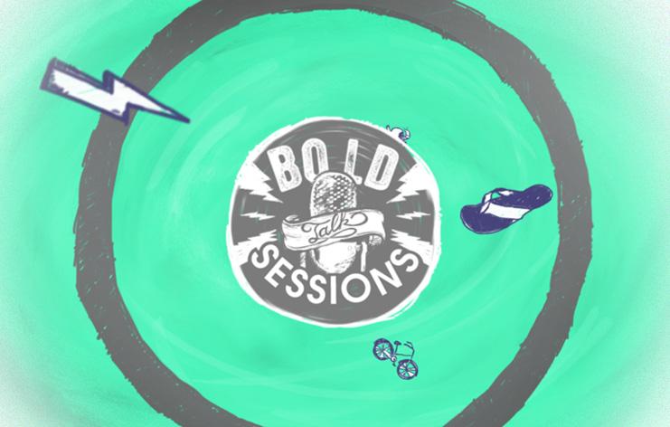 bold__0003_4