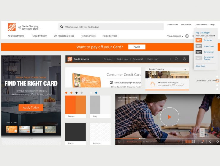 desktop_creative_elements