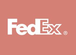 logos_0000_fed