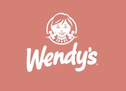 logos_0001_wendys
