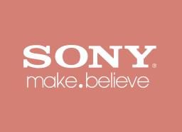 logos_0002_sony