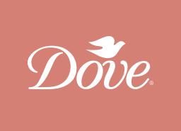 logos_0003_dove