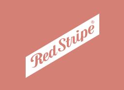 logos_0007_red
