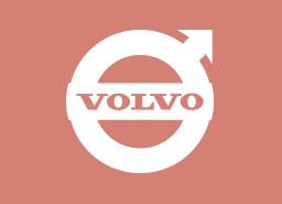 logos_0009_volvo