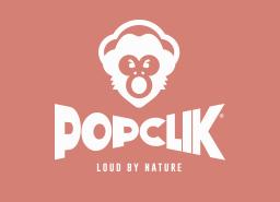 logos_0010_pop