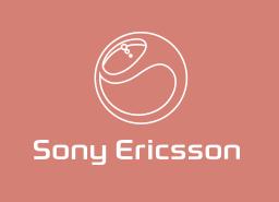 logos_0014_se