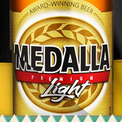 medilla_thumb