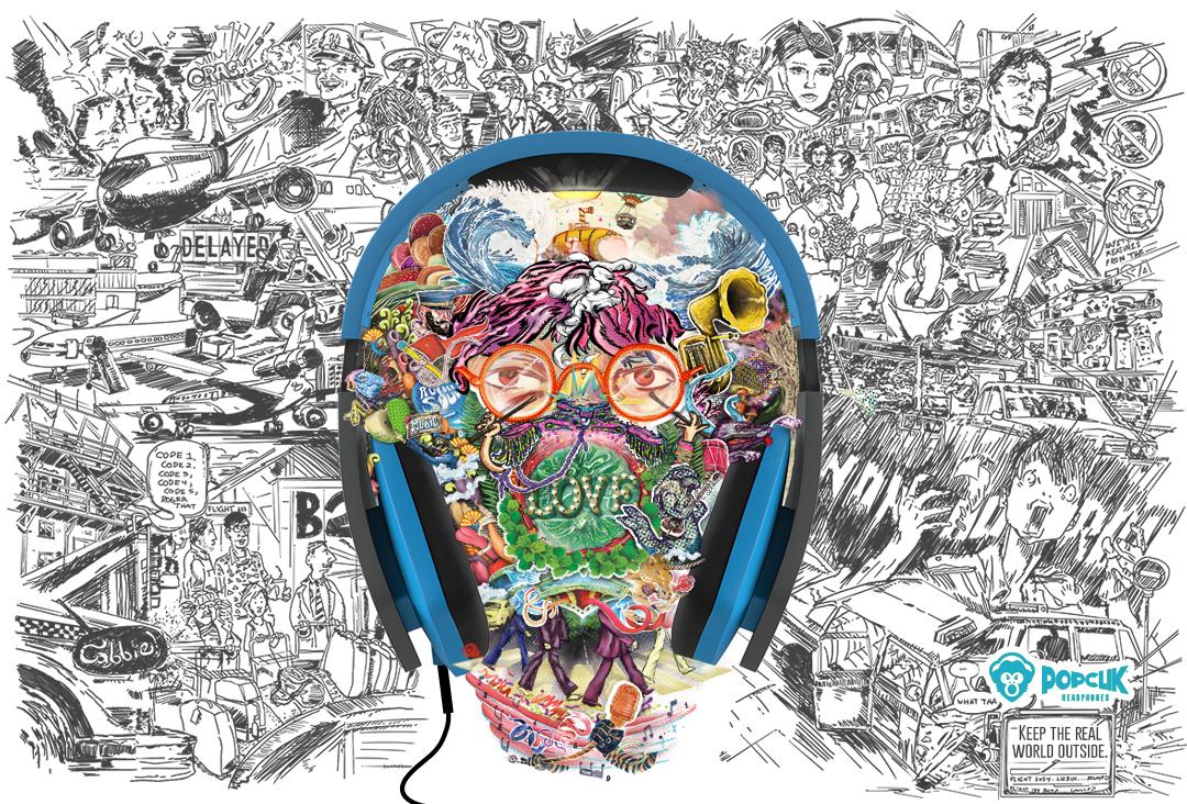 popclic_headphones_beatles_RGB_small_