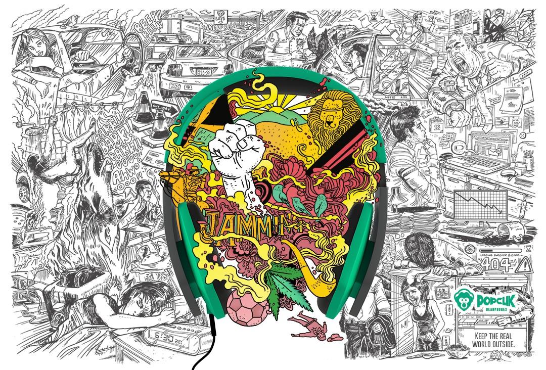 popclic_headphones_bobmarley_RGB_small_