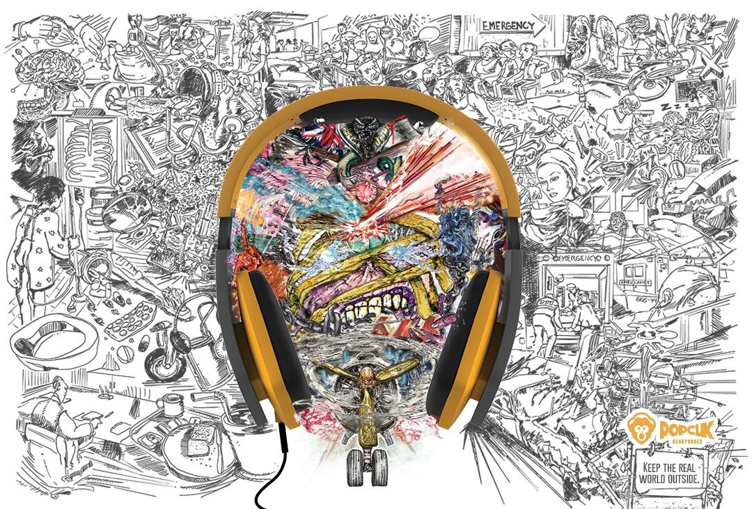 popclic_headphones_ironmaiden_RGB_small_