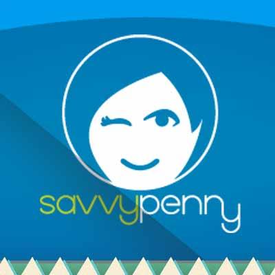 savy_thumb