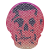 skull_red