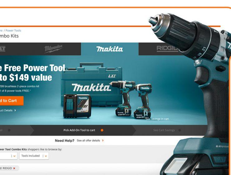Tool_tier_desktop2